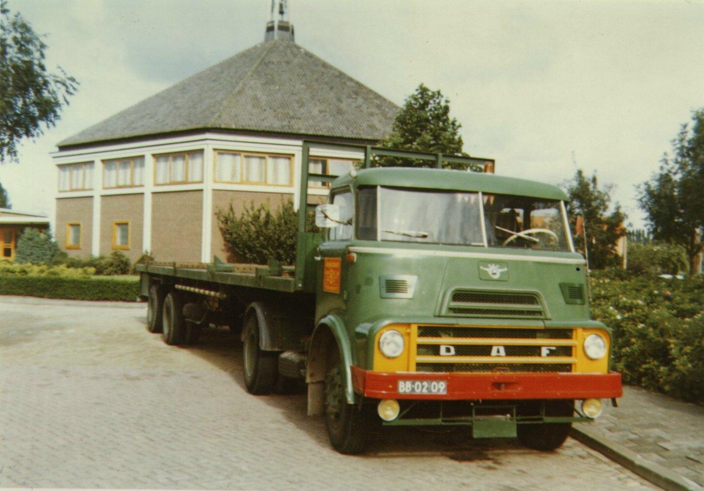 Henk-Visser--Blauwe-ster-2