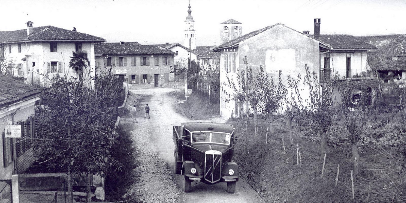 Lancia---1951