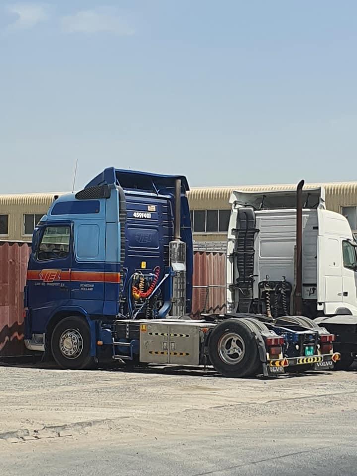 Ras-al-Khor-Dubai