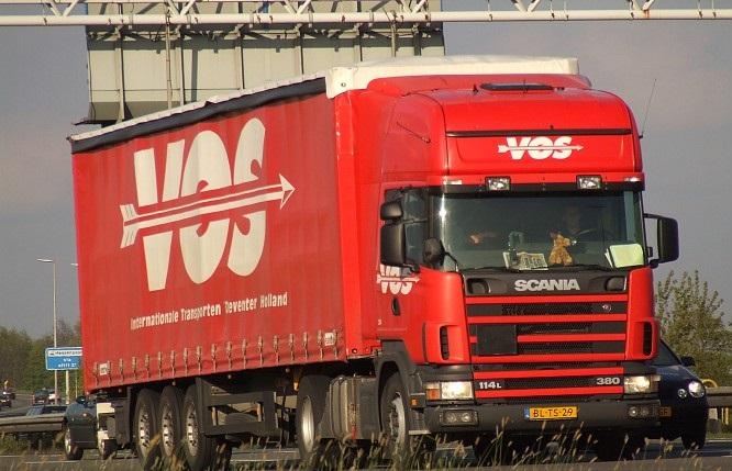 Scania--114-L