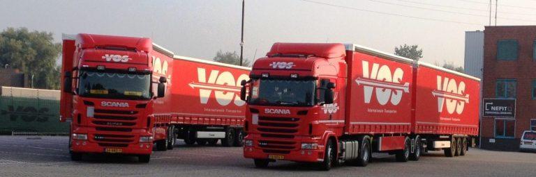 Scania-2-LVZ