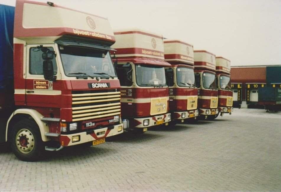 Eerst-waren-de-opleggers-13-20-voor-een-topsleeper-en-rond-1989-werd-de-lengte-13-60