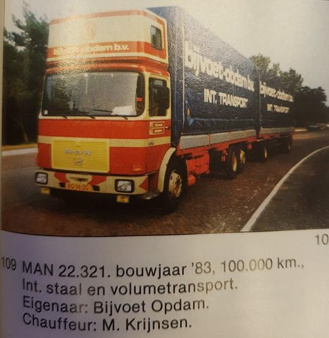 Mijndert-Krijsen-zijn-wagen