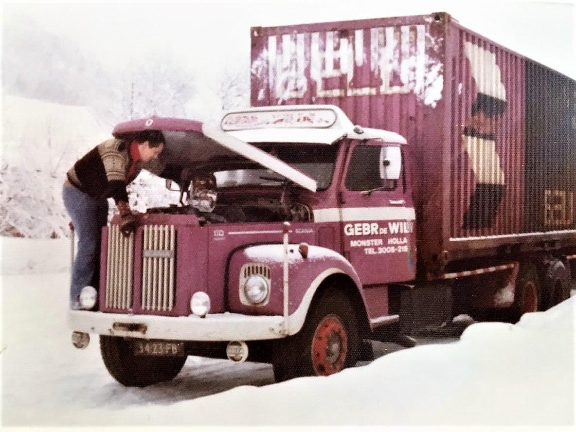 Scania--FF-olie-kontroleren--Age-Troost