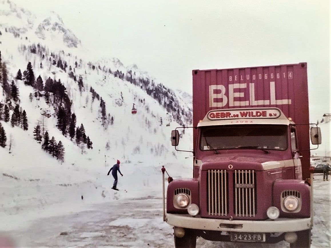 Scania--Ff-Skieen--Age-Troost