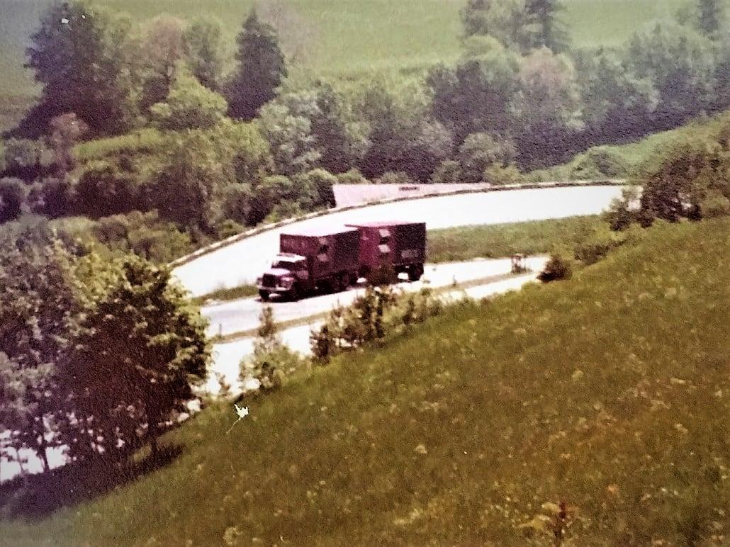 Scania--Naar-de-BAB-500-slechte-opname-ik-weet-t-Age-Troost