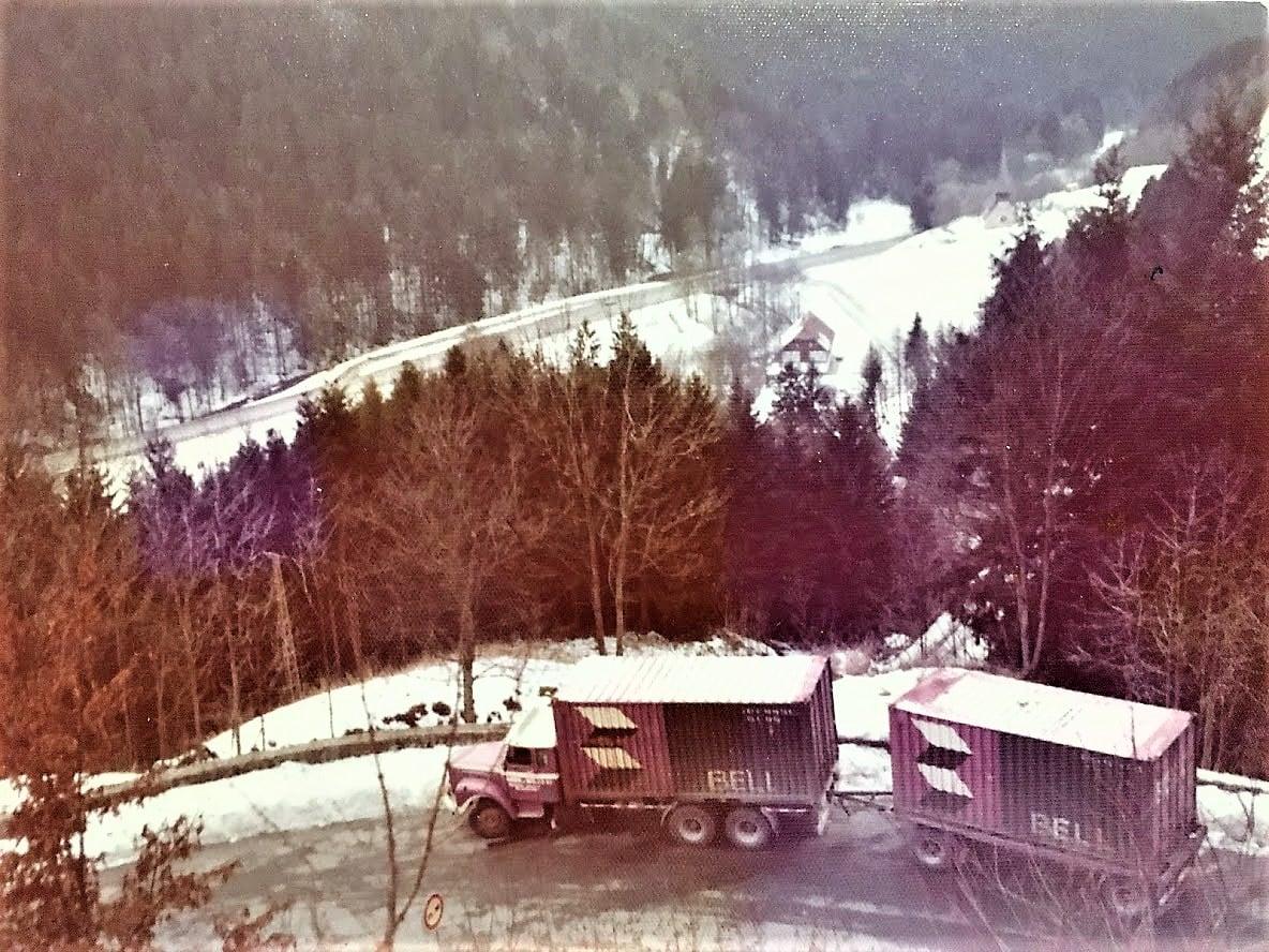 Scania--Onderweg-naar-Radolfzeil-s-Winters-Age-Troost
