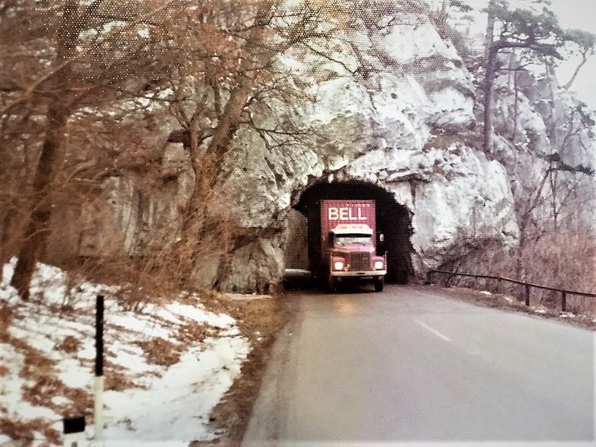 Scania-Binnendoor-naar-Wenen--Age-Troost