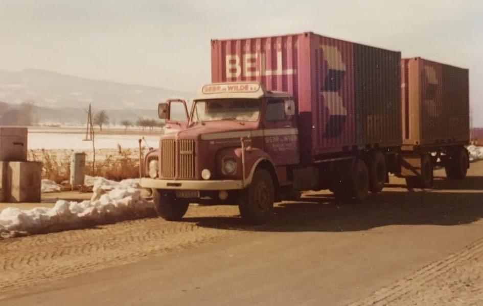 Scania-Langs-de-BAB--Age-troost-