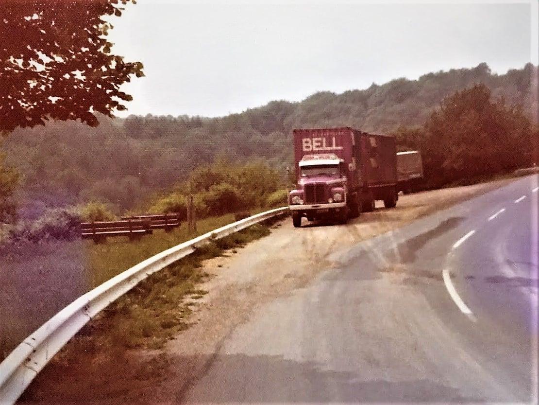 Scania-langs-de-Mosel-Age-Troost