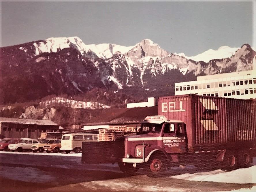 Scania-oostenrijk-Age-Troost-