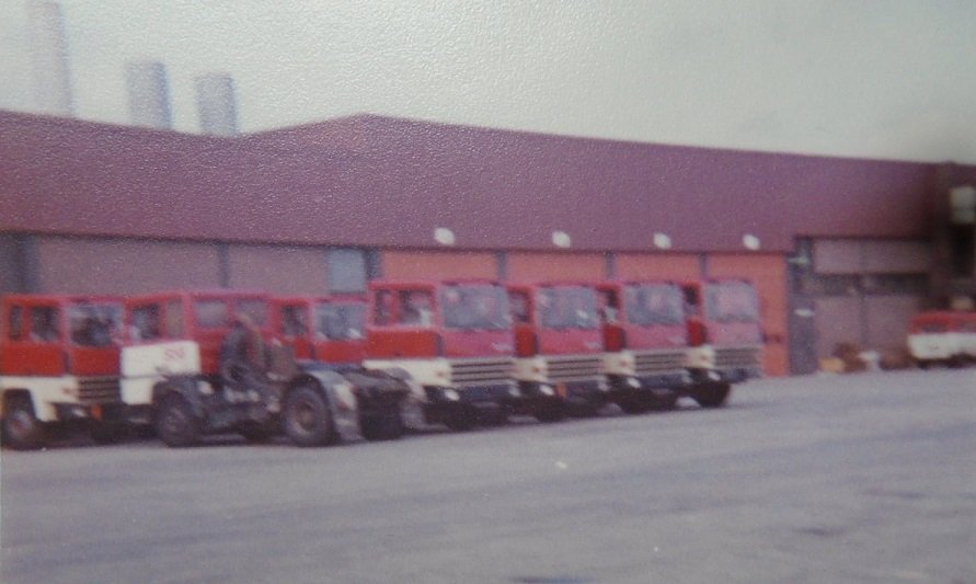 Berliet--280-Pk--1980--Ronny-van-Damme-archief-1