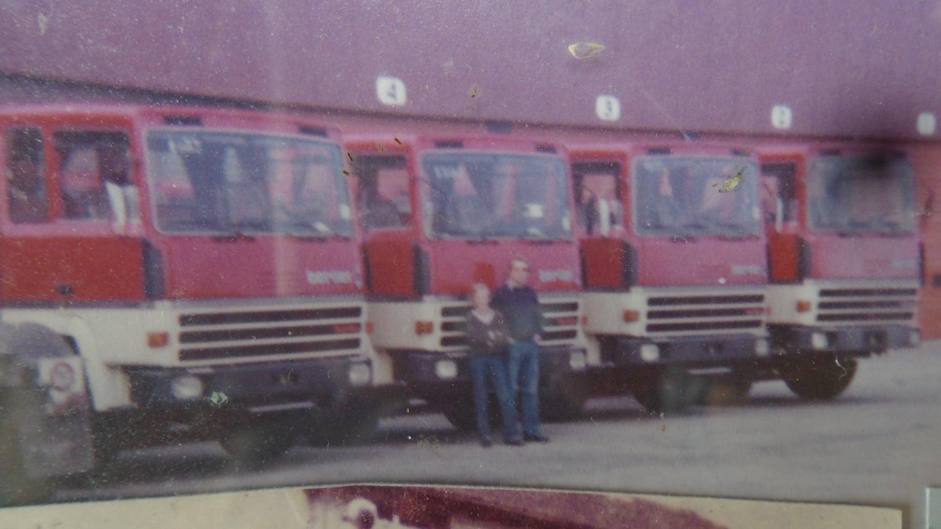 Berliet--280-Pk--1980--Ronny-van-Damme-archief-2