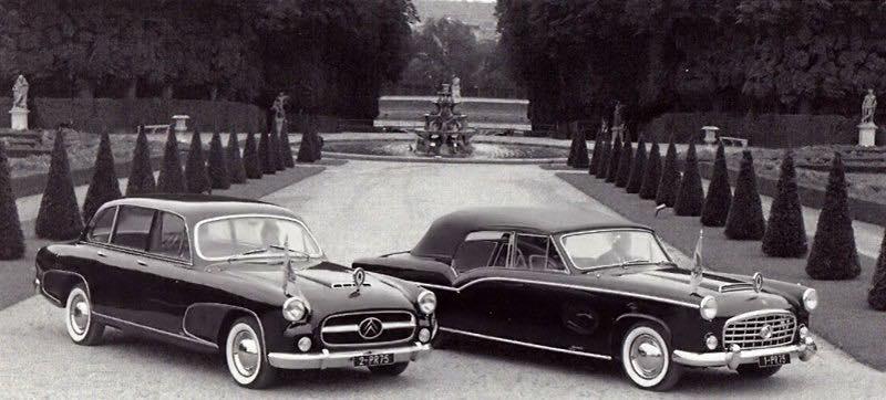 Citroen--carrossier-Henri-Chapron