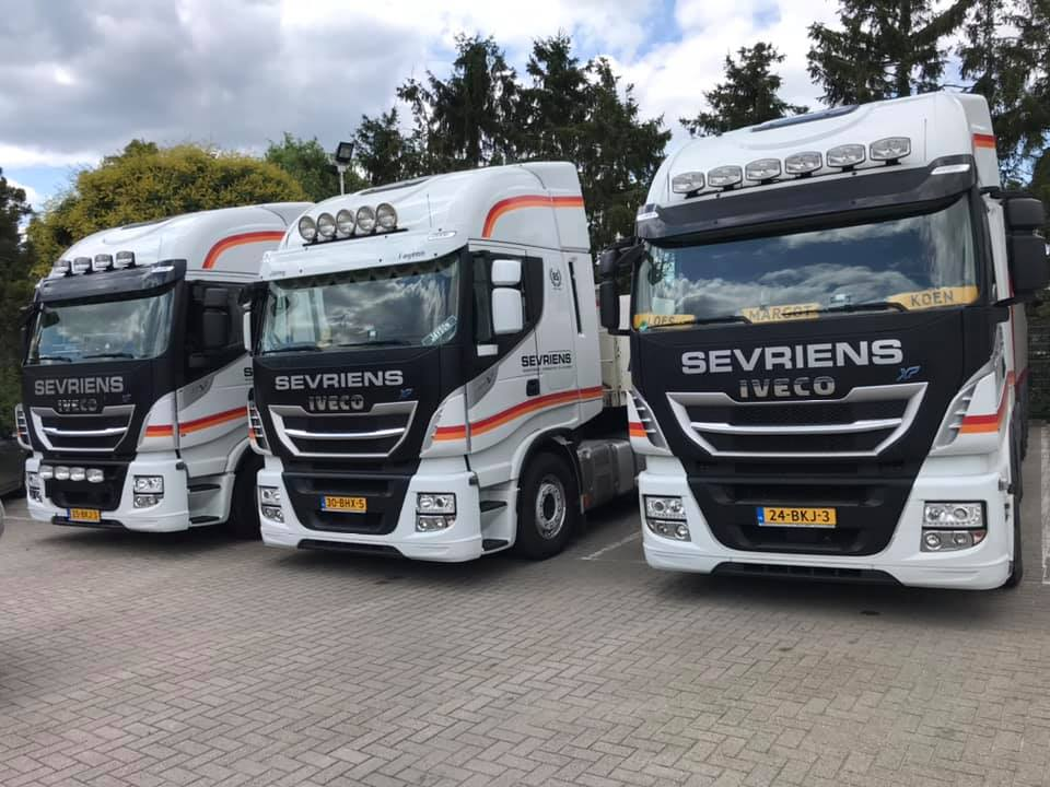 Iveco-3-ling