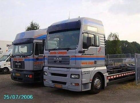 MAN-2006-Simpelveld