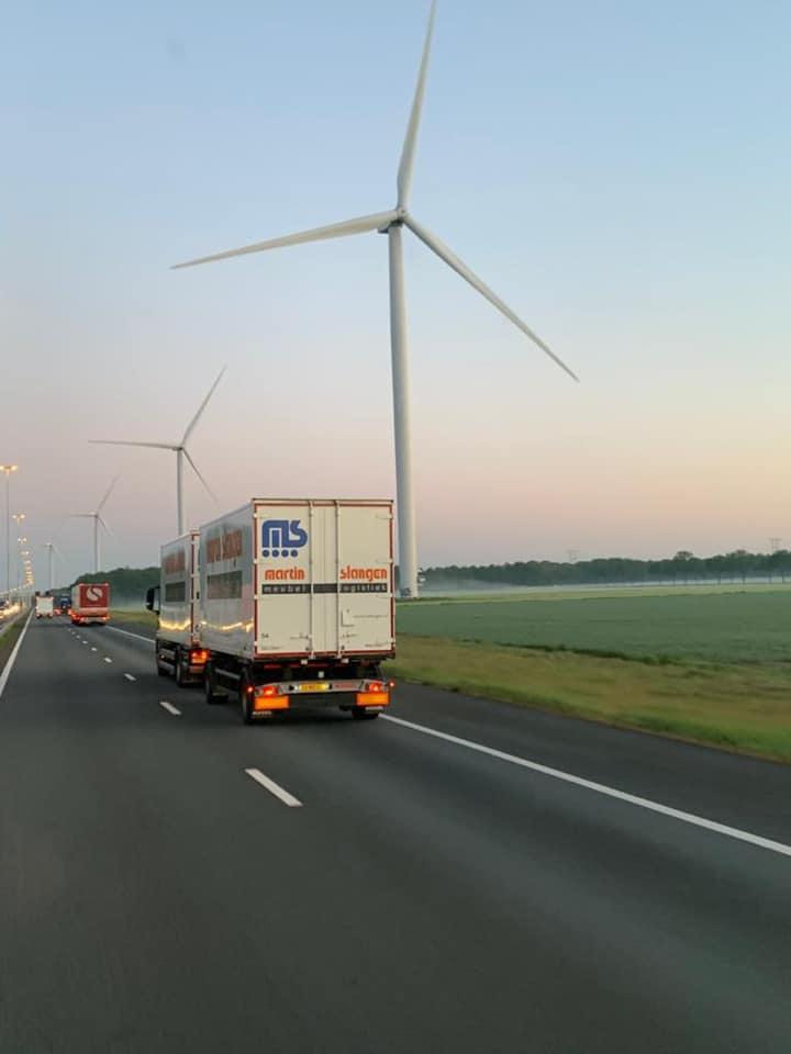 Niks-LNG--waterstof-of-electrisch--met-windenergie-kom-je-ook-vooruit