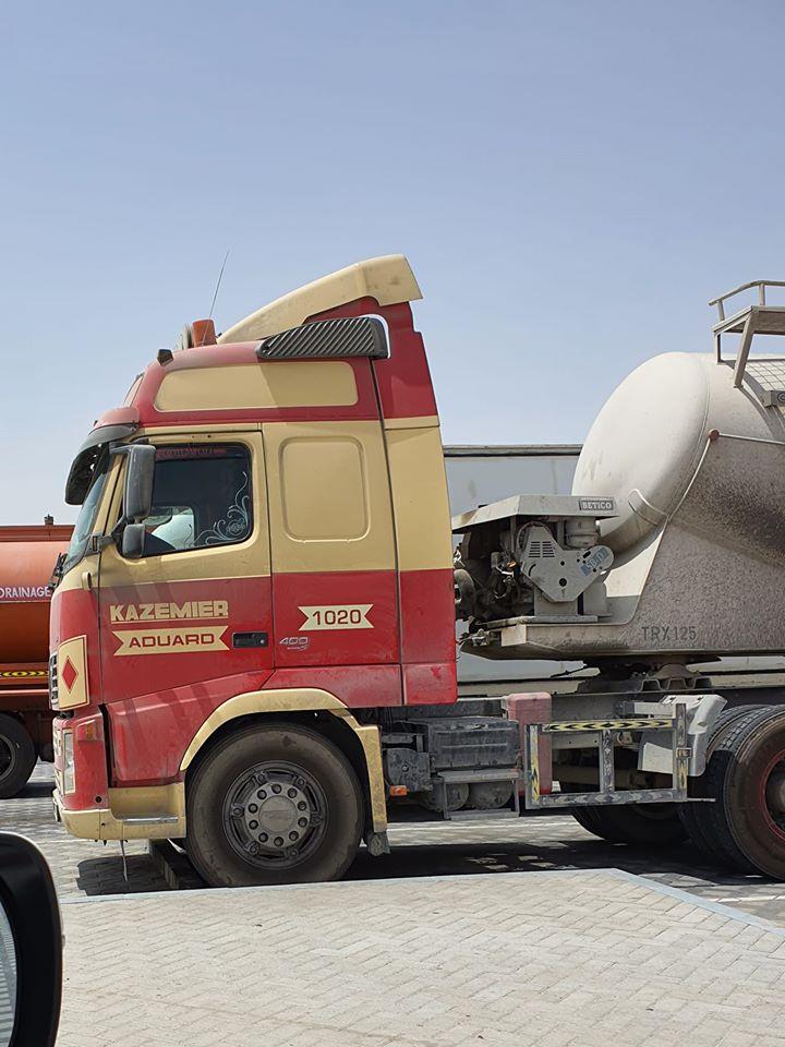 311-richting-Abu-Dhabi-16-7-2020--Edwin-Bijmholt-foto