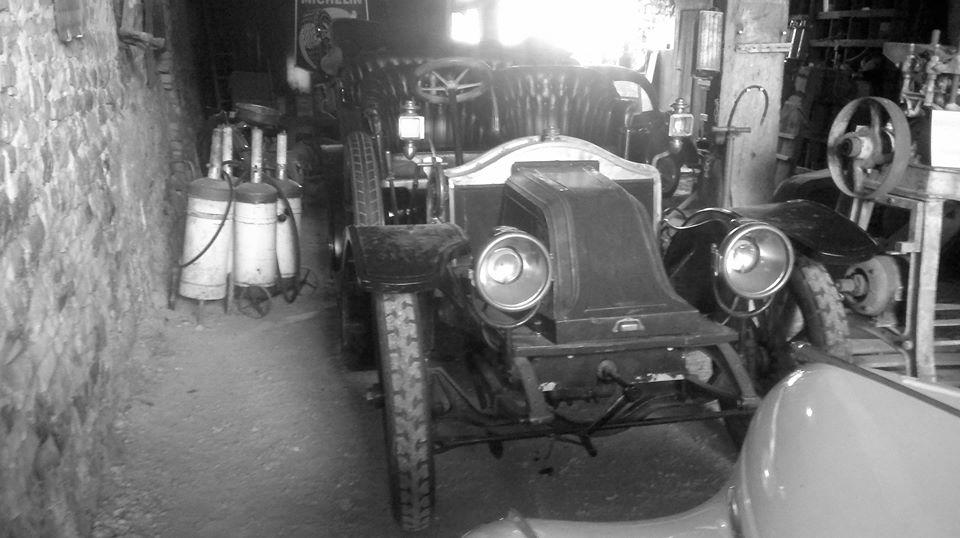 Peugeot--Garage-van-Valamont-Xaronval--88-Vogezen--1