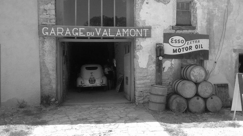 Peugeot--Garage-van-Valamont-Xaronval--88-Vogezen--3