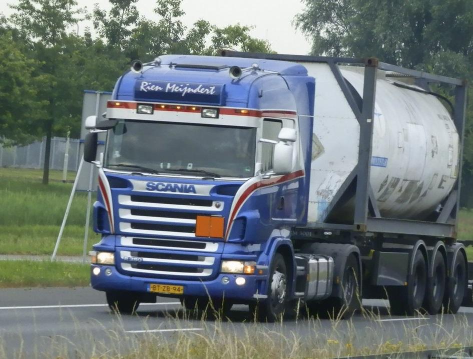 nr-903-bi-Rien-Meijndert