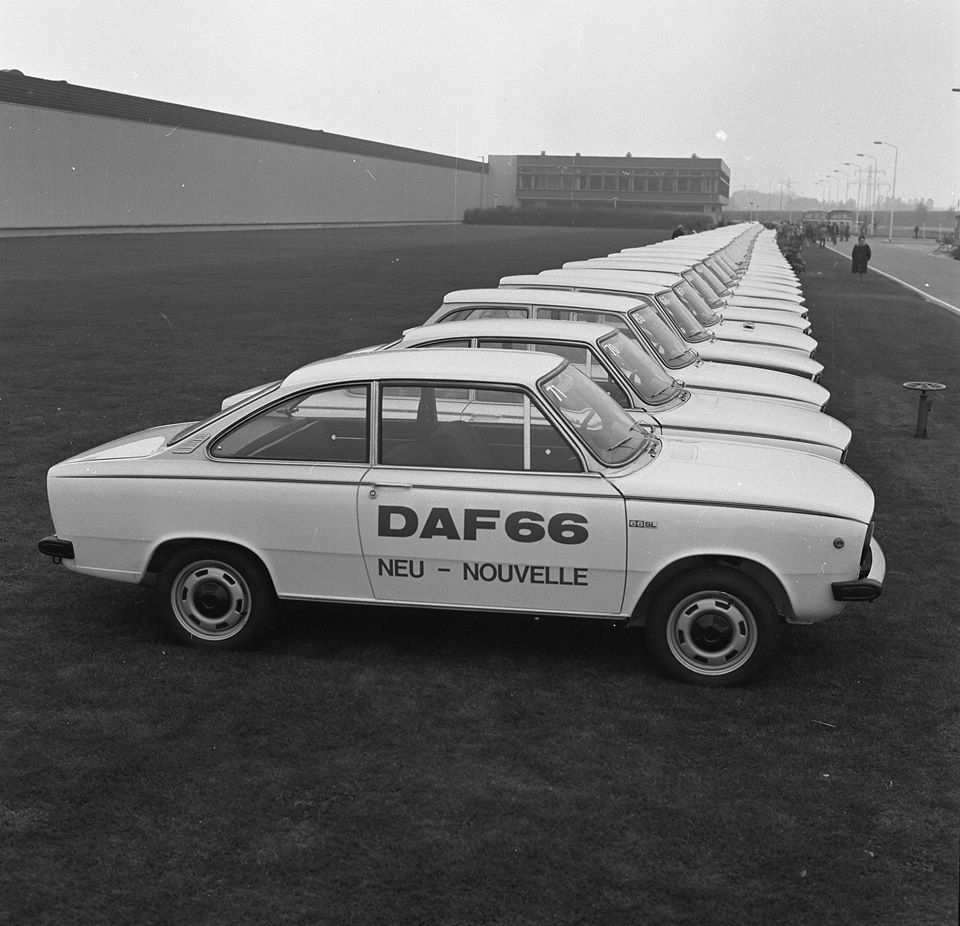 DAF-66-Coupe