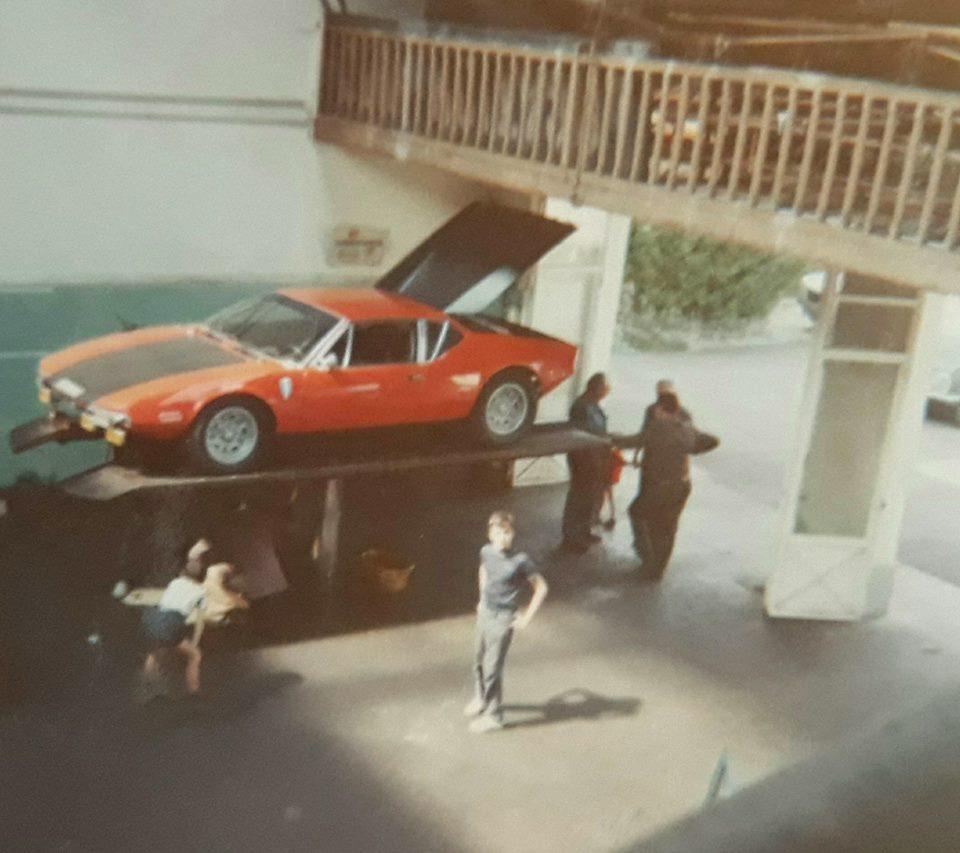 Fiat-Dealer--1