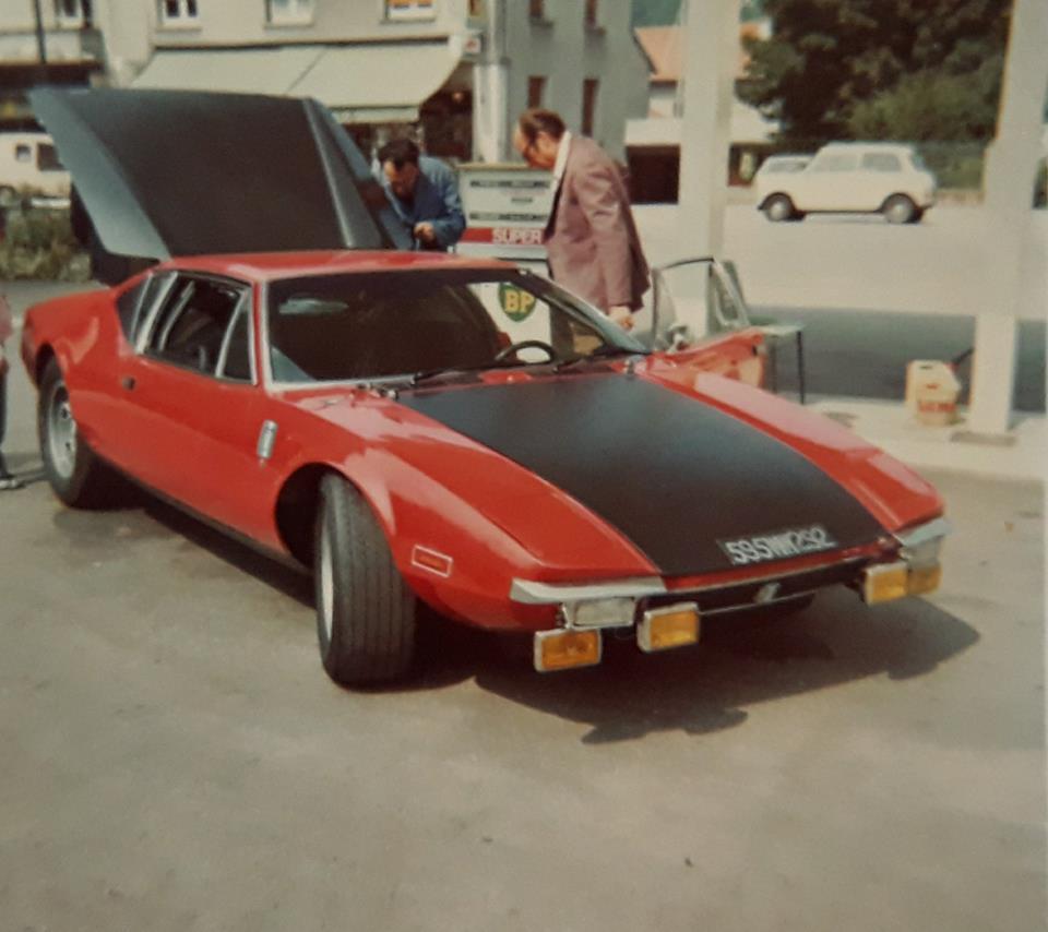 Fiat-Dealer--2