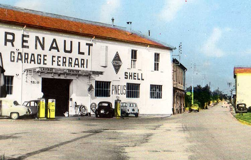 Renault-Dealer-MIRAMAS--13