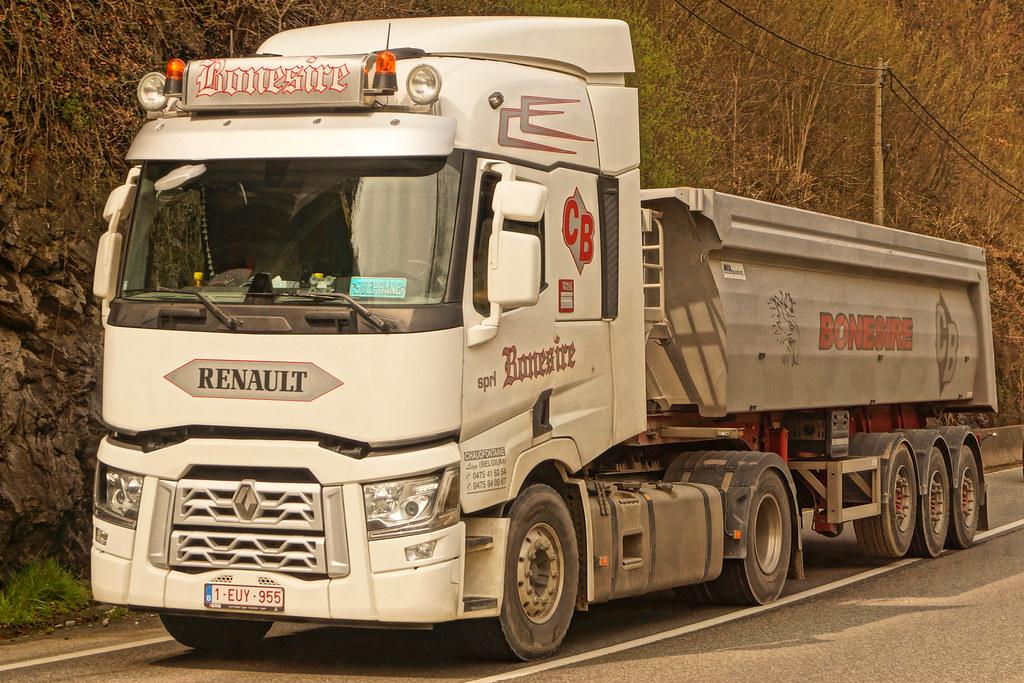 Renault-F