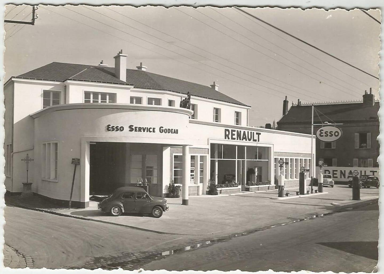 Renault-agence-Montargis