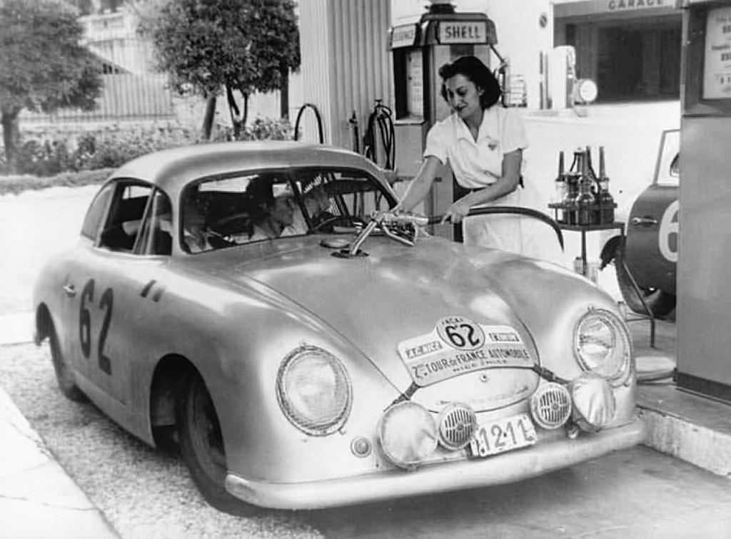 Ronde-van-Frankrijk-1952--Porsche-356-Coupe--Alumimium-1500.