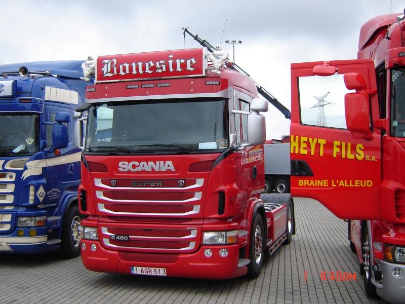 Scania-10