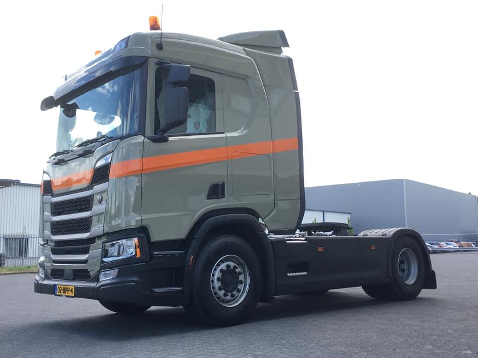 Scania-R450-A-4X2-NB--1