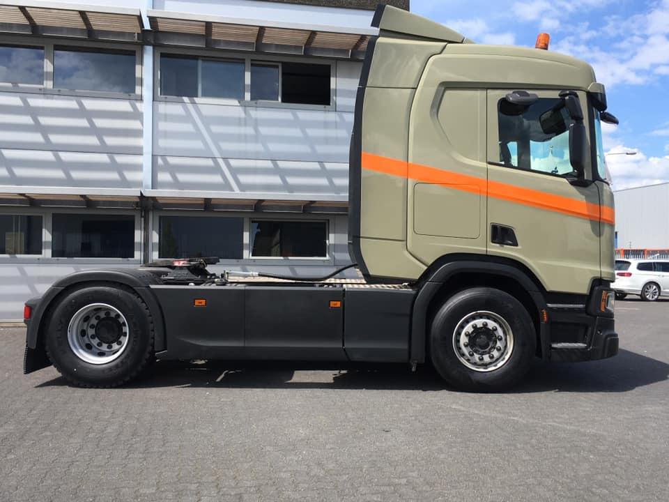 Scania-R450-A-4X2-NB--2