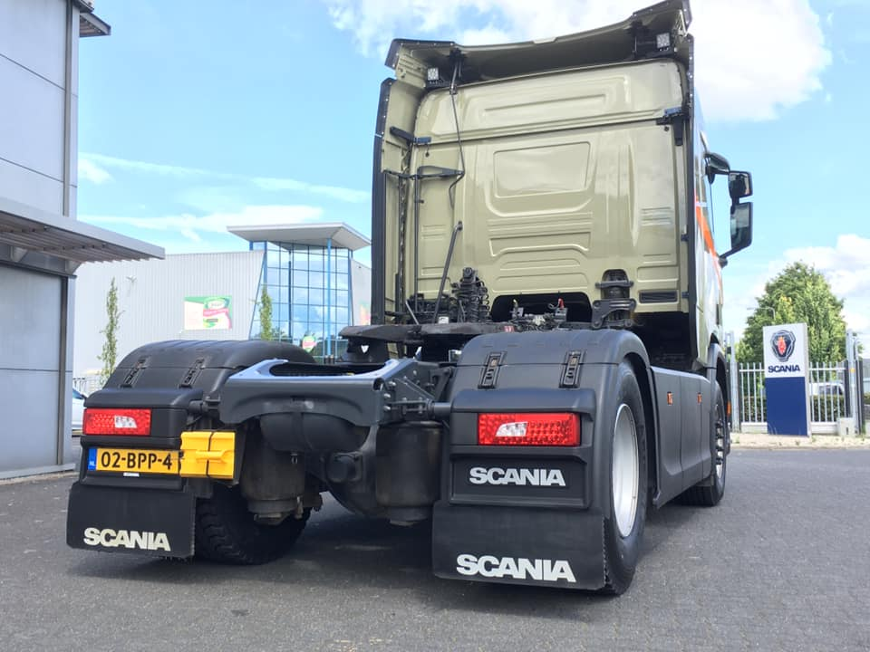 Scania-R450-A-4X2-NB--3