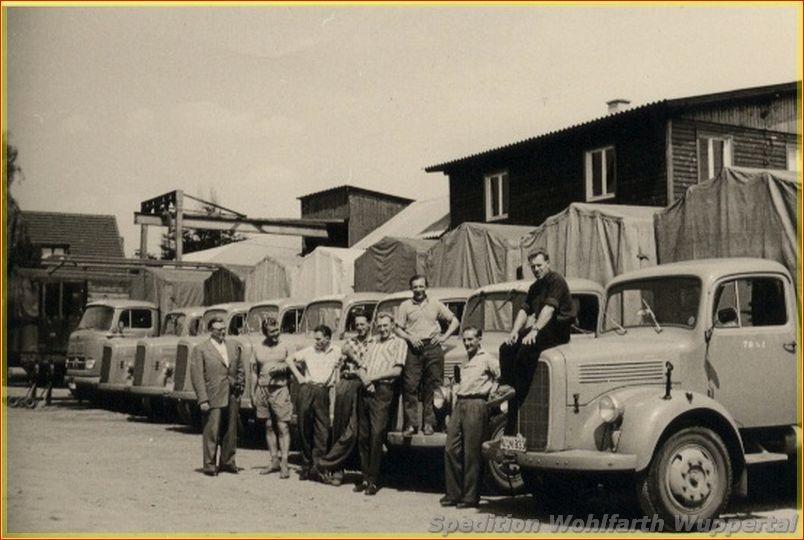 Peter-Menkel-archive-oud-chauffeur-11