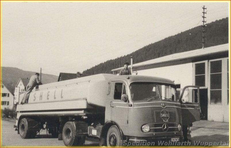 Peter-Menkel-archive-oud-chauffeur-14