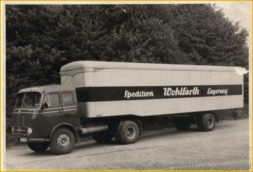 Peter-Menkel-archive-oud-chauffeur-15