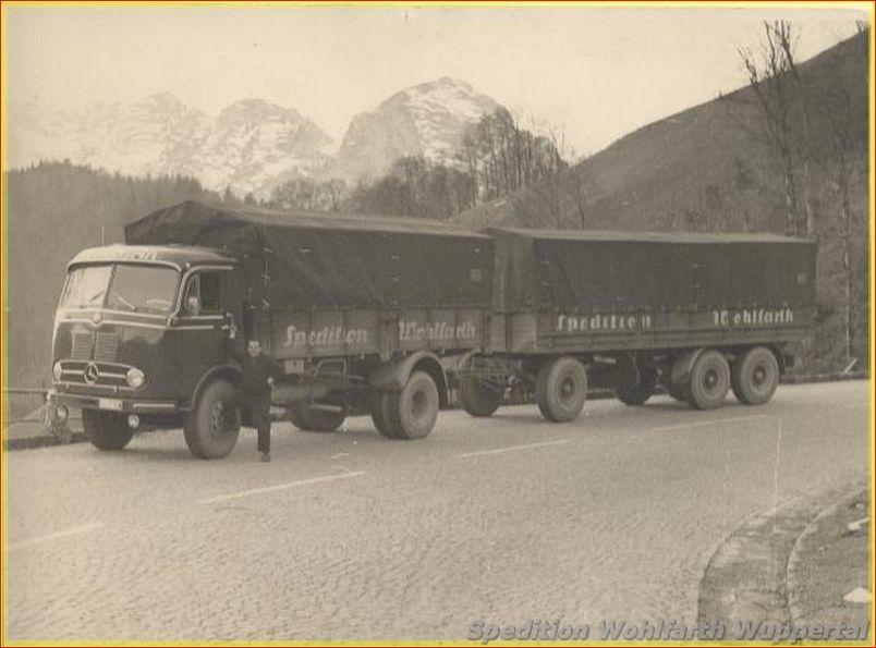 Peter-Menkel-archive-oud-chauffeur-16