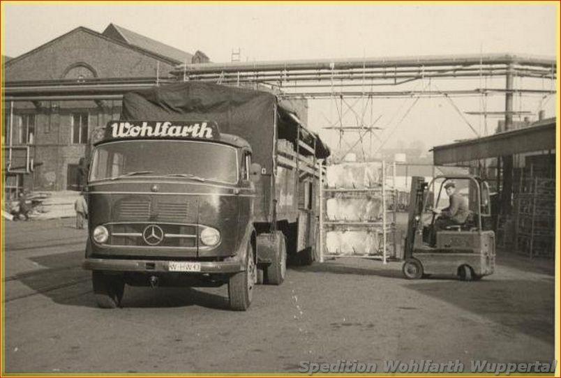 Peter-Menkel-archive-oud-chauffeur-18