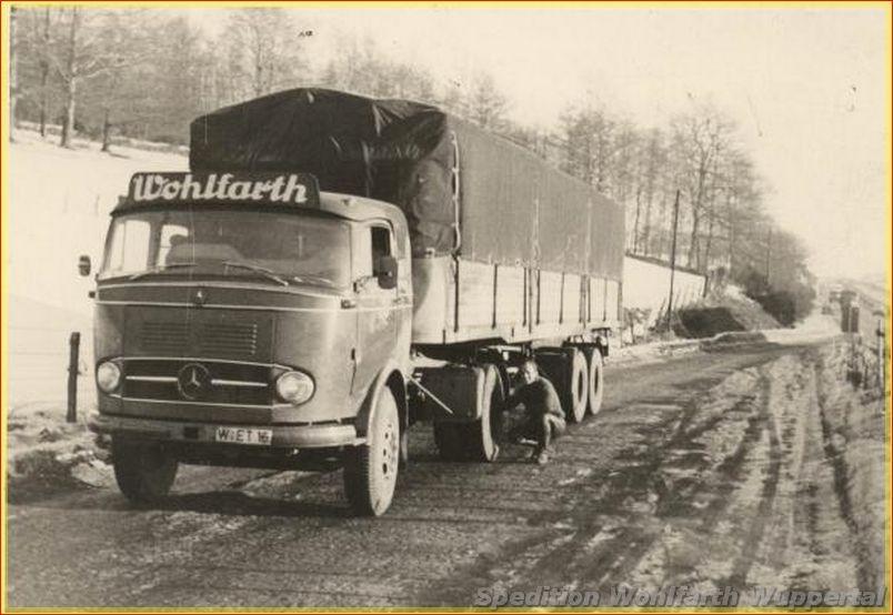 Peter-Menkel-archive-oud-chauffeur-19