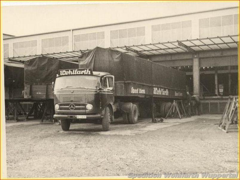 Peter-Menkel-archive-oud-chauffeur-20