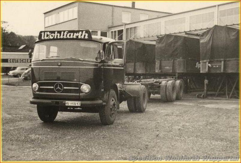 Peter-Menkel-archive-oud-chauffeur-22