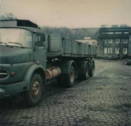 Peter-Menkel-archive-oud-chauffeur-23