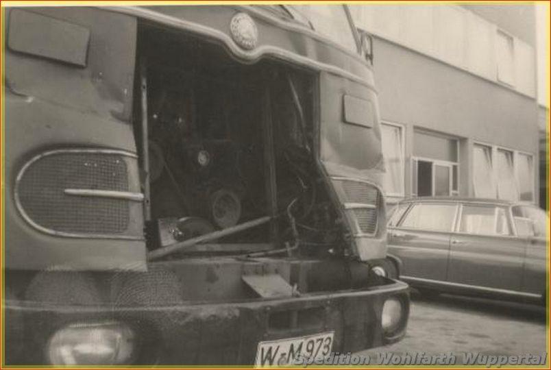 Peter-Menkel-archive-oud-chauffeur-25