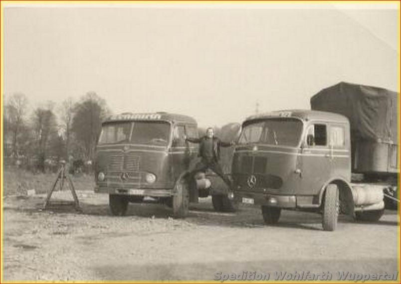 Peter-Menkel-archive-oud-chauffeur-26
