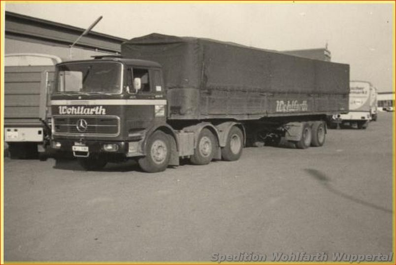 Peter-Menkel-archive-oud-chauffeur-28