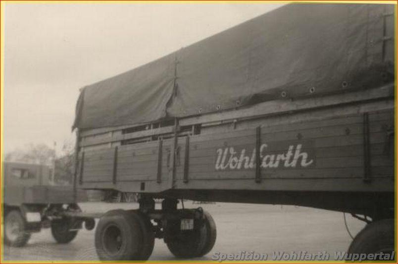 Peter-Menkel-archive-oud-chauffeur-32