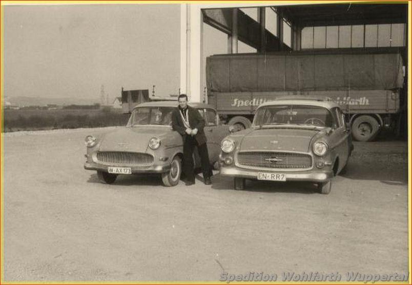 Peter-Menkel-archive-oud-chauffeur-35